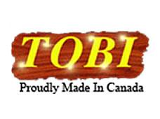 TOBI DESIGN & CUSTOM MADE KITCHENS & FINE CABINETRY